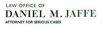 Law Offices Of Daniel M. Jaffe's Company logo