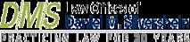 Law Offices Of Daniel M. Silvershein's Company logo
