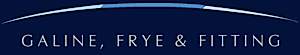 Law Offices Of Galine, Frye & Fitting's Company logo
