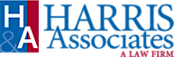 Law Offices Of Harris & Associates's Company logo