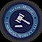 Carbonara Law's Competitor - Chicagoduidefenselawyer logo
