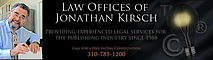 Law Offices Of Jonathan Kirsch's Company logo