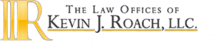 Law Offices Of Kevin J Roach's Company logo