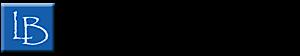 Law Offices Of Laurel A. Buchanan's Company logo