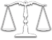Law Offices Of Mark Weinstein, Pc's Company logo