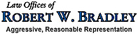 Law Offices Of Robert W. Bradley's Company logo