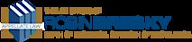 Law Offices Of Robin Bresky's Company logo
