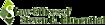 Schwarzberg & Associates's Competitor - Law Offices Of Steven E. Blumenthal logo