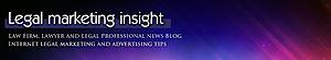 Legalmarketinginsight's Company logo