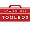 Law School Toolbox's Company logo
