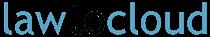 Law To Cloud's Company logo