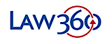 Law360's Company logo