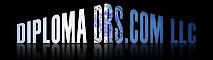 Diplomadrs's Company logo