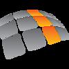 Laward Communications's Company logo