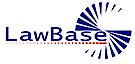 LawBase's Company logo
