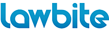 LawBite's Company logo