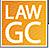 LawGC Logo