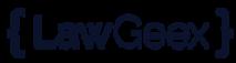 LawGeex's Company logo