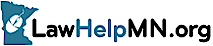 Lawhelpmn.org's Company logo
