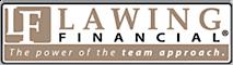 Lawingfinancial's Company logo