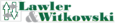 Gallati Professional Services's Competitor - Lawler & Witkowski logo