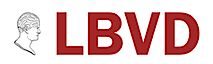 Lawler Ballard Van Durand's Company logo