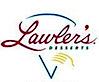 Lawler Foods's Company logo