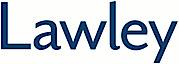 Lawley's Company logo