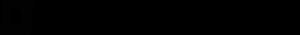 Lawlow Studios's Company logo
