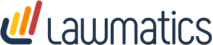 Lawmatics's Company logo