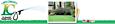 Mcdatacomm's Competitor - Lawncaresolutionstx logo