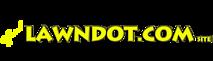 Lawn Dot's Company logo