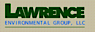 Lawrence Environmental Group