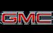 Lawrence Hall Chevrolet Buick Pontiac Gmc