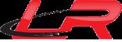 Lawrence Loshak Racing's Company logo