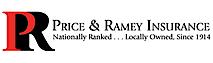 Laws Troutman Insurance Agency's Company logo