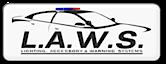 Laws1's Company logo