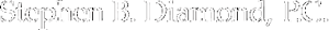 Lawsds's Company logo