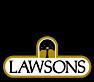 Lawsonsmoncton's Company logo