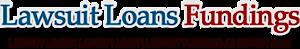 Lawsuit Loans Fundings's Company logo