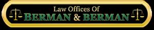 Lawyer Injury Accident's Company logo