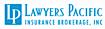 Lawyerspacific Logo