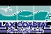 LAX Coastal Area Chamber of Commerce Logo