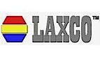 Laxcoinc's Company logo