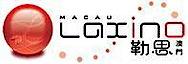Laxino Systems's Company logo