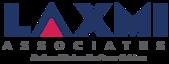 Laxmi Associates's Company logo
