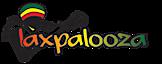 Laxpalooza Lacrosse Tournaments's Company logo