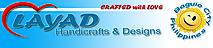 Layad Handicrafts And Designs's Company logo