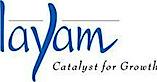 Layam Group's Company logo