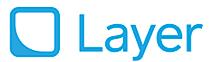 LAYER, Inc.'s Company logo